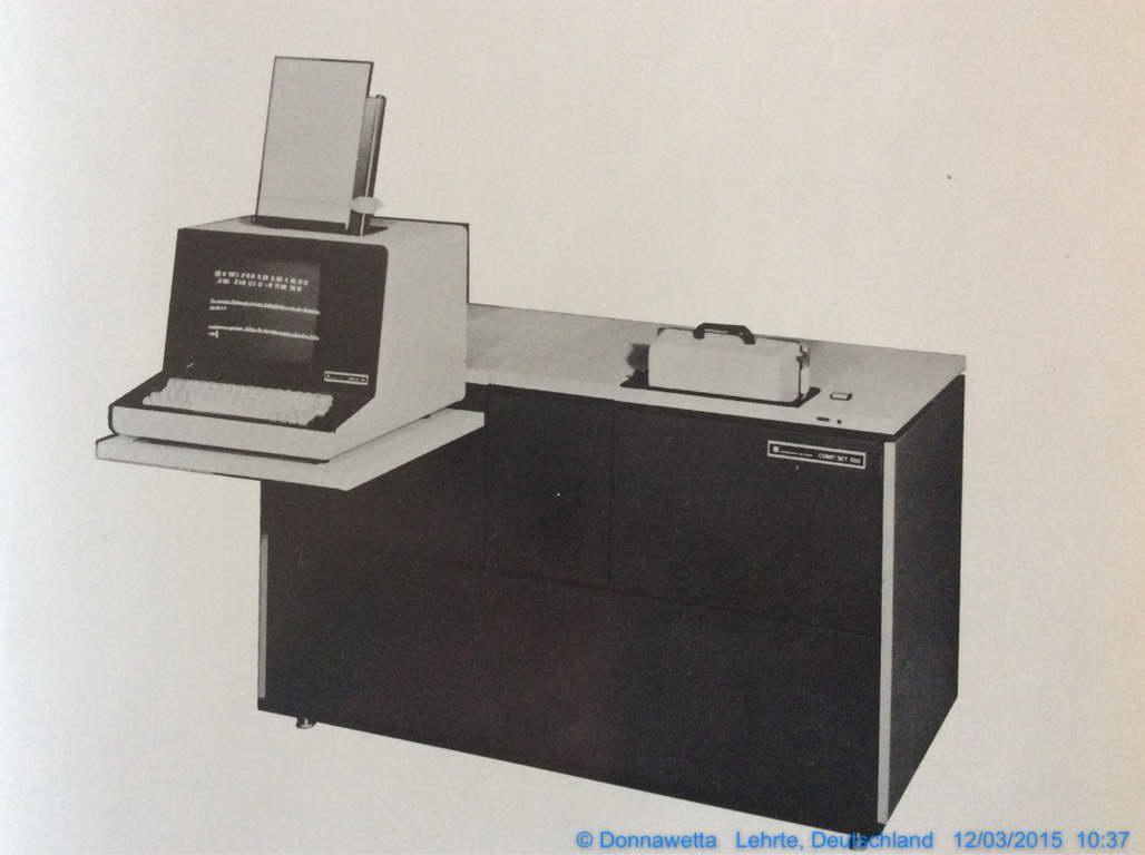 Satzcomputer