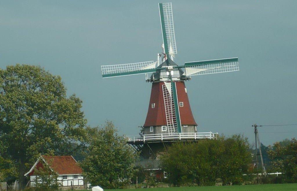 Emsland Tour