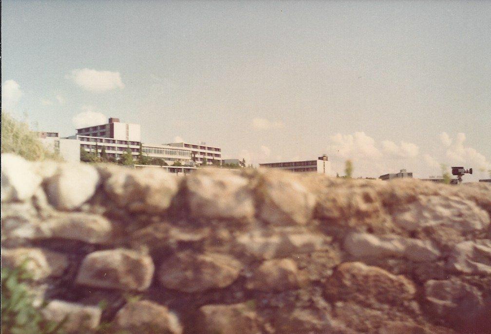 Istrien-Hotel