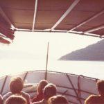 Istrien-Limfjord
