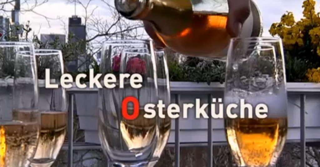 Osterküche-2015