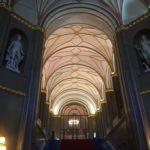 Berlin 2015 - Rotes Rathaus