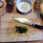 Cookasa Afterwork BBQ