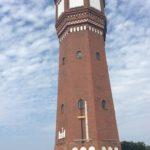 Stadtwerke und Sommerfest-2015-09-01