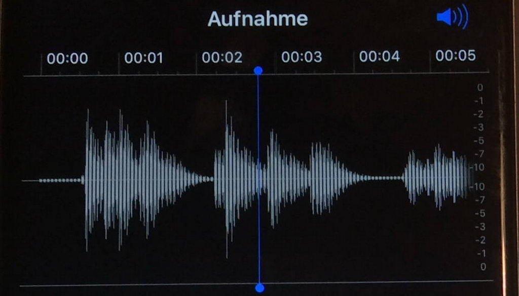Audiobloggen-2016-02-02