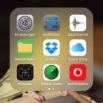 App Sprachmemo