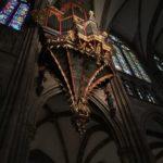 Strassburg Münster