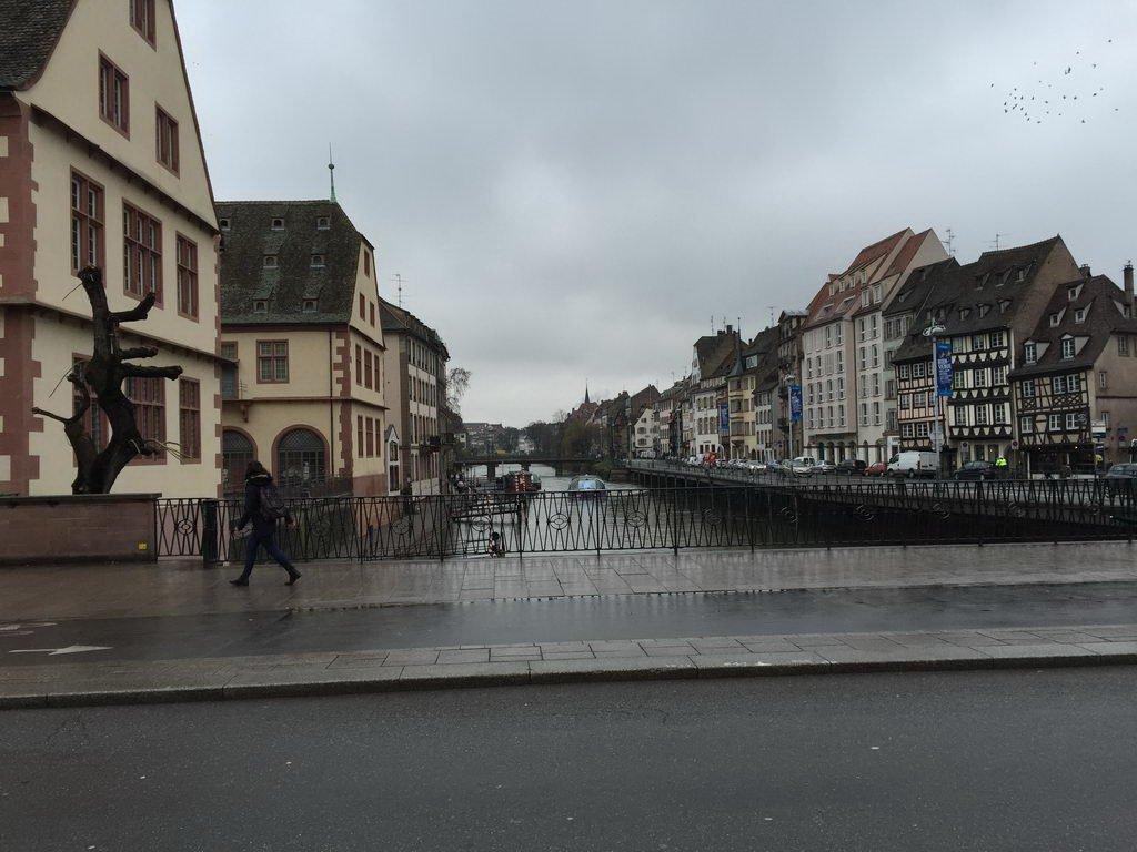 Besuch EU-Parlament Strassburg_2016-3_Stadtbesichtigung_005