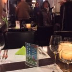 Besuch EU-Parlament Strassburg_2016-3 Tapabuffet