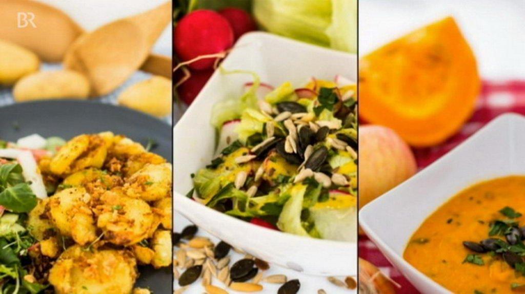 Foodblog_www.wir-essen-gesund.de