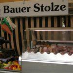 Mein Öko-Bauer_Markt Lehrte