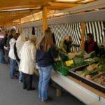 Mein Obst- und Gemüsestand_Markt Lehrte