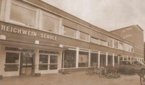 Adolf-Reichwein-Schule Langenhagen
