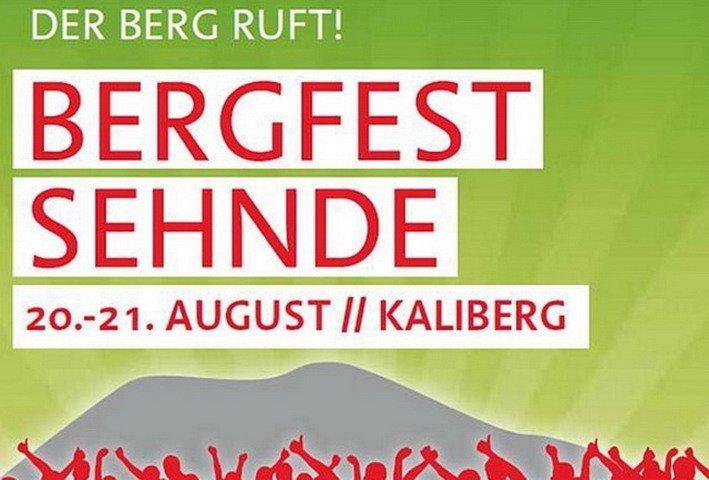 Balkonien-Bergfest