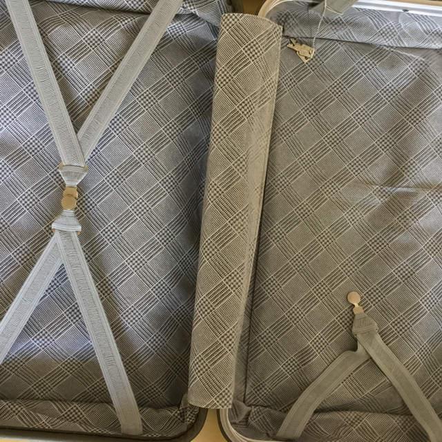 Balkonien-ohne Kofferpacken
