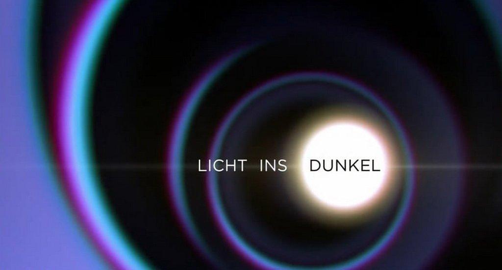 Licht ins Dunkel - Kochkurs für Blinde
