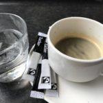 Espresso mal zwischendurch