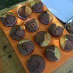 Picknick mit Lehrte hilft und DRK Pfingsten 2018 - Essen
