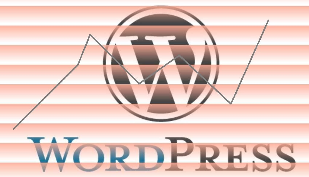WordPress Statistiken und LOGs