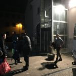 Berlinbesuch mit DRK OV Lehrte - fast zu Hause