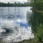 Blauer See Lehrte