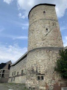 Altstadt Hannover - Beginenturm