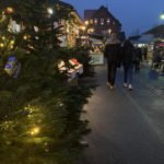 Lehrter Weihnachtsmarkt