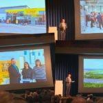 Neujahrsempfang - Ansprache Bürgermeister Prüße