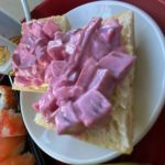 Frühstück mit Sushi 02-10