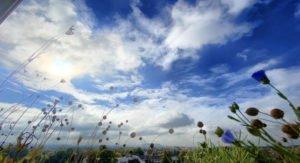 Wolkenzeugs 17-10