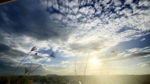 Wolkenzeugs 21-10