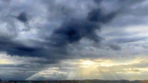 Wolkenzeugs 27-10