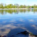 Hohnhorstsee Lehrte