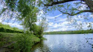 am Blauen See Lehrte