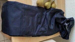 25-06 Regenhose geschenkt bekommen